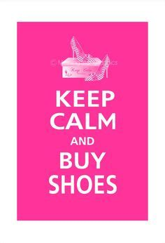 1000 about the best shoe quotes on shoe quote shoes and buy shoes