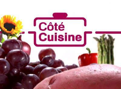 emissions de cuisine la rentrée des émissions culinaires à la télévision