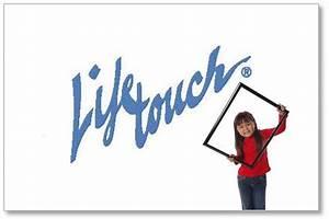 LifeTouch Pictu... Lifetouch