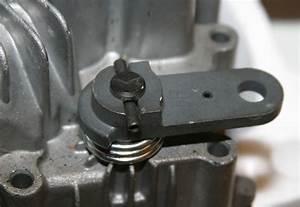 Tuff Torq K46 Transmission K46ca 7a646084460 Fits Mtd
