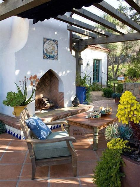 11 Best Images About Spanish Style Patio On Pinterest. Diy Metal Patio Awnings. Restaurant Quality Patio Furniture. Living Stone Patio Kit. Concrete Patio Stain. Patio Swing At Canadian Tire. Covered Patio Decor Ideas. Patio Set Cover Walmart. Outdoor Patio Restaurant San Jose