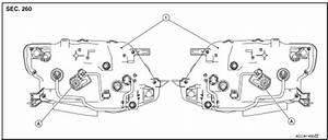 Nissan Rogue Service Manual  Periodic Maintenance