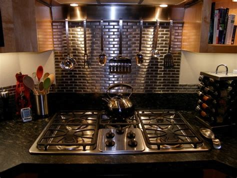 backsplash for the kitchen pin by meredith teaff on for the home 4258