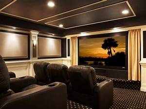 inspiring-best-home-theater-ideas-from-cedia