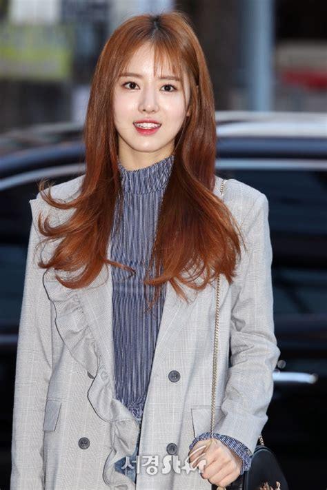 han ji sun korean actor actress