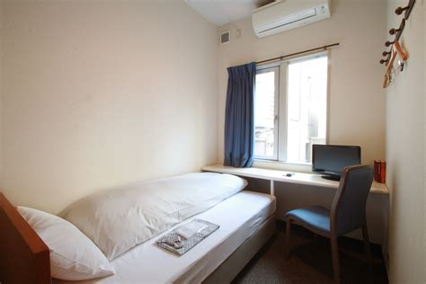 Best Cheap Hotel Best Cheap Hotels In Tokyo Time Out Tokyo
