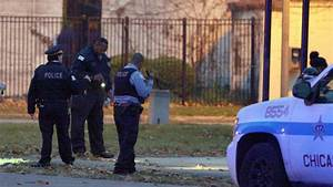 Prosecutors: Teen who shot 14-year-old was aiming for 15 ...