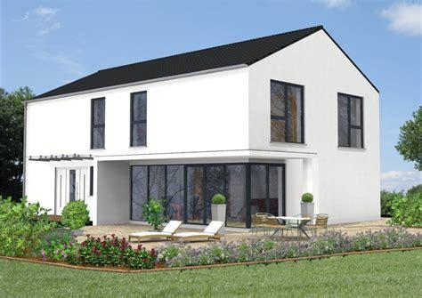 Haus Mit Satteldach by Haus Satteldach 25 Grad Haus Satteldach 25 Grad