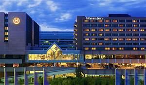 sheraton hotel Gallery