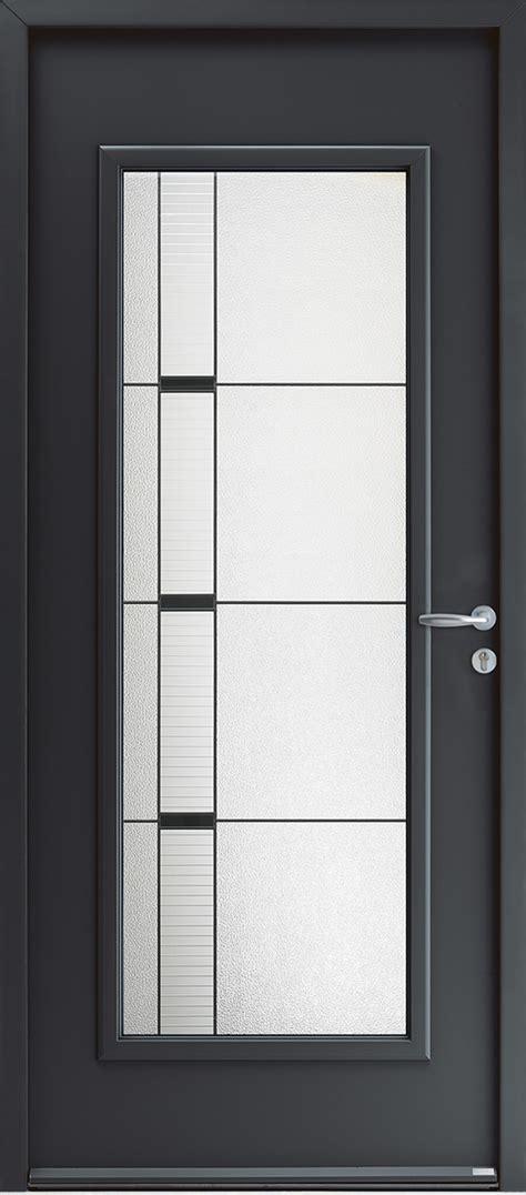 porte d entrée en metal napali portes d entr 233 e acier bel m