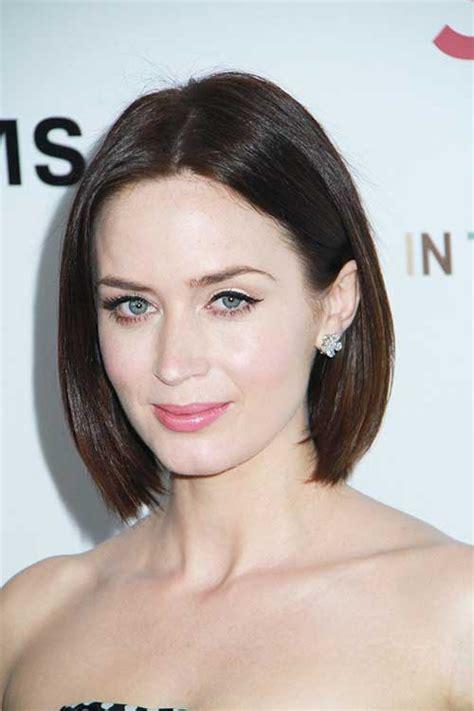 15 Modern Short Haircuts For Women   Hairiz