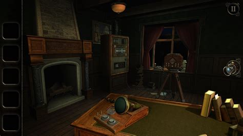 the room 3 est disponible sur android enfin frandroid