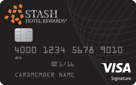 Boa Upgrade To Visa Signature Question  Myfico® Forums. Debt Consolidation Bank Of America. Credit Card No Transaction Fee. Occupational Therapy Assistant Colleges. Aalesund University College Get Car Quotes. New York University Tisch School Of The Arts. How To Invest In Stocks Market. Atlanta Public Transportation. How To Control Your Computer Remotely