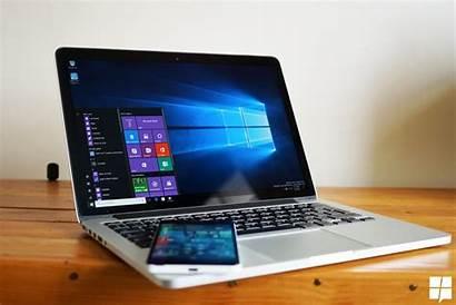 Windows Bug Update Anniversary Bash June Microsoft
