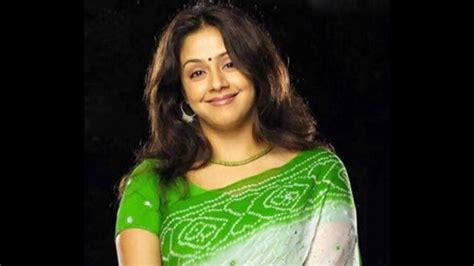 actress jyothika official facebook jyothika queen of beauty home facebook