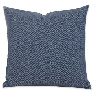 gray and blue pillows blue gray decorative pillows decoratingspecial