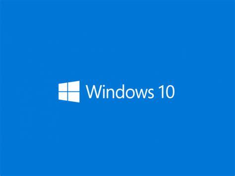 Microsoft So Läuft Die Einführung Von Windows 10
