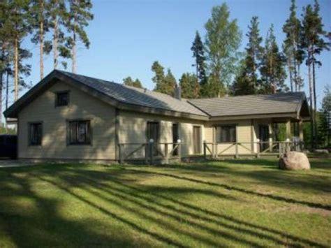 Häuser Kaufen Jaderberg neu gro 223 z 252 giger bungalow lassen sie ihre tr 228 ume wahr
