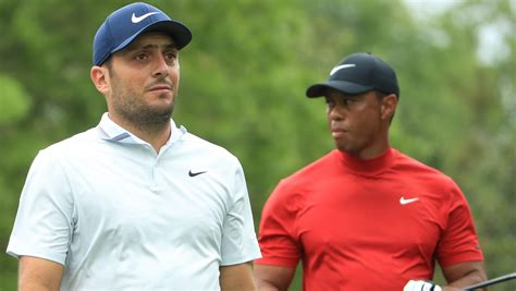 Masters Purse 2019: How Much Money Did Tiger Woods Win ...