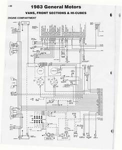 1989 Fleetwood Rv Wiring Diagram