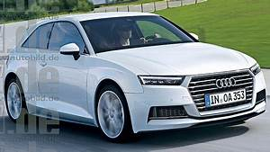 Versicherung Audi A3 : audi a3 ~ Eleganceandgraceweddings.com Haus und Dekorationen