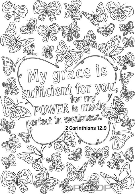bible coloring pages for 17 best ideas about bible coloring pages on
