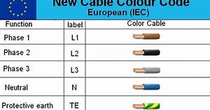 Do It By Self With Wiring Diagram  Electrical Cable Wiring