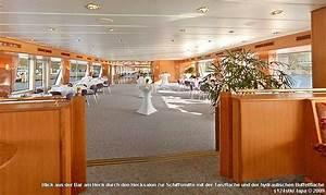 Bar Mit Tanzfläche Berlin : havelschiff mieten 2018 2019 schiff vermietung berlin chartern fahrgastschiff charterfahrt ~ Markanthonyermac.com Haus und Dekorationen