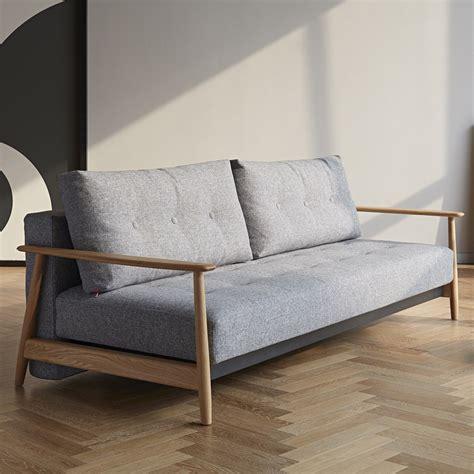 divano letto uso quotidiano divano letto per uso quotidiano design scandinavo eluma