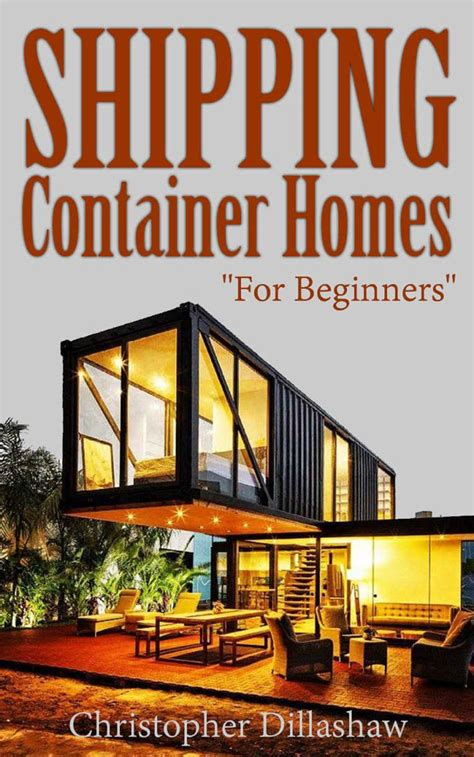 images  container home  pinterest house