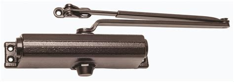 door closers  largest selection  residential