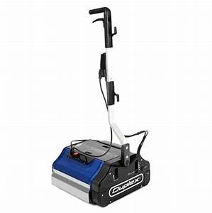 House Cleanin Duplex 420 Steam Cleaner Scrubber Dryer Click Cleaning Uk