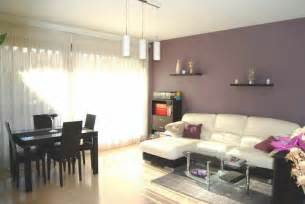 decorating tips for apartments studio apartment decorating tips the flat decoration