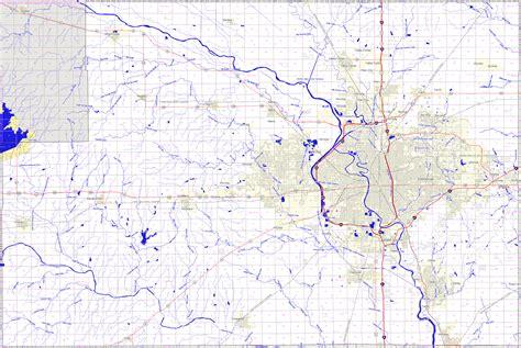 LandmarkHunter com Sedgwick County Kansas