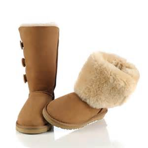 ugg shoes on sale uggs slippers on sale