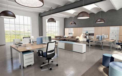 soluzioni ufficio soluzioni ufficio con accessori municipio idfdesign