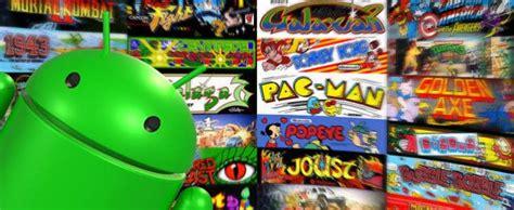 emulatori console dub player per android potente completo e gratuito