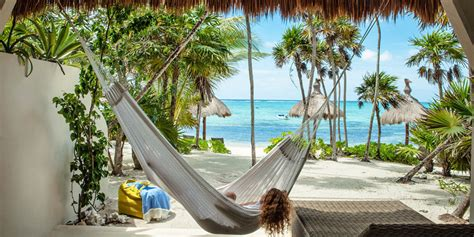 Family Boating Center South Ta by Our Top 5 Family Friendly Hotels In Mexico The I Escape