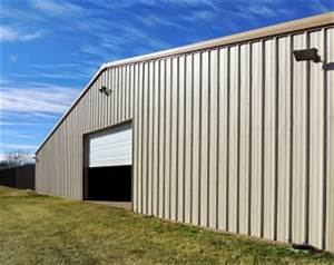 30x50 metal buildings for sale rhino steel building kits With 30x50 metal building for sale
