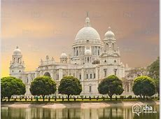 Kolkata rentals in an apartmentflat for your vacations