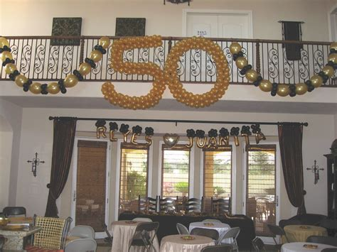Wedding World Golden Wedding Anniversary Gift Ideas. French Country Farmhouse Decor. Boho Room Ideas. Cheap Decor. White Dining Room Chairs. Decorating House Games. Lilly Pulitzer Decor. Outdoor Decor Ideas. Boys Room Decorating Ideas