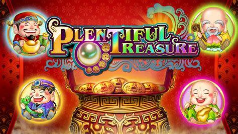 Plentiful Treasure - RTG Slot 2019 Review & Bonus Codes ...