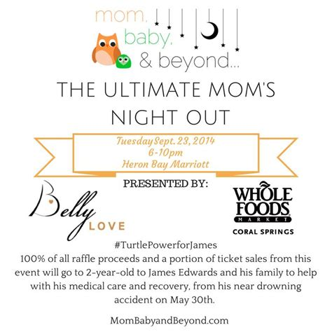 35554 Bloom Coupon Code by Events Bloom