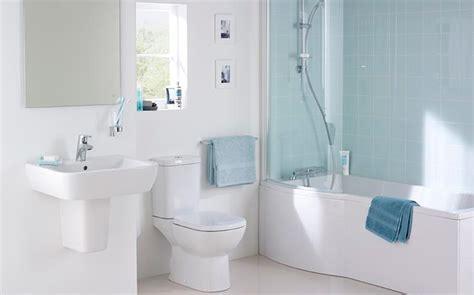 ideal standard interiors hazel grove bathroom centre
