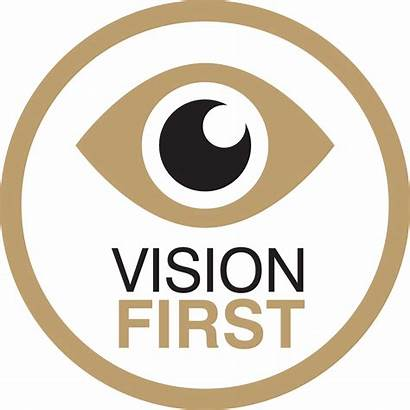Vision National Nationaltours Affaires Jet