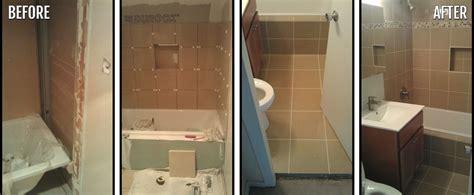 low cost bathroom remodel ideas cost for bathroom remodel bathroom modern with accent wall bathroom mirror beeyoutifullife com