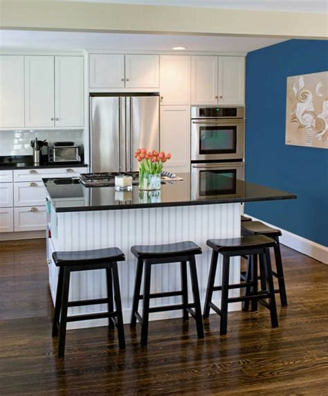 diy kitchen backsplash wandfarbe küche auswählen 70 ideen wie sie eine