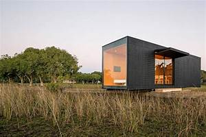 Prefab Cabins: Prefab Cottages & Cabins