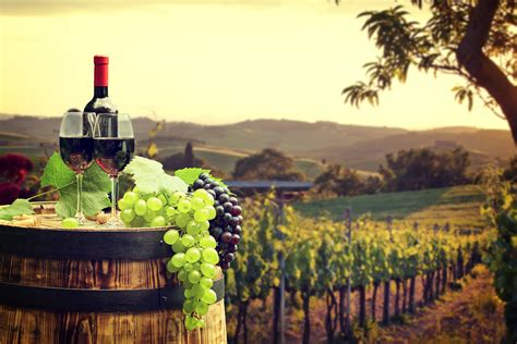 wine  retina ultra hd wallpaper background image
