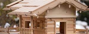 Kleinen Backofen Kaufen : wo vogelhaus kaufen vogelhaus vogelh uschen aus meisterhand ~ Markanthonyermac.com Haus und Dekorationen